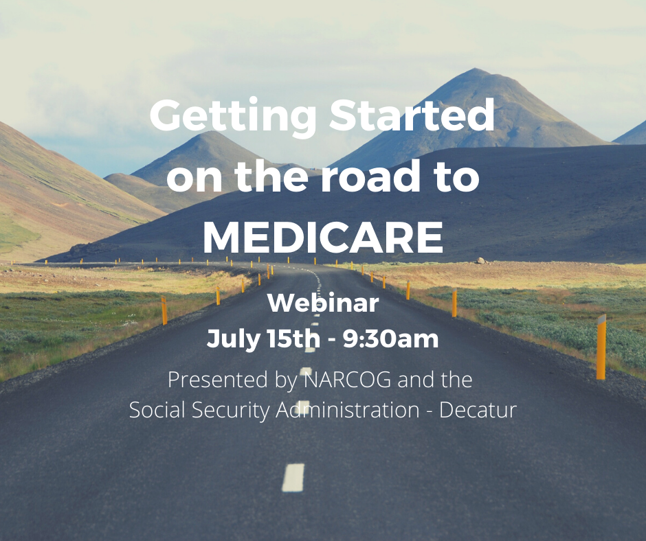 Medicare July 15th Event 1